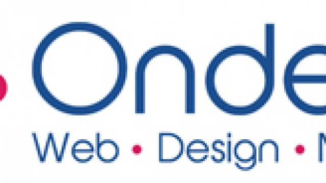 Ondetto Web Design & Development